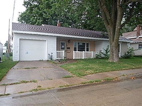 houses for sale in marion iowa 1360 11th ave marion ia 52302 reo property details reo properties and bank owned