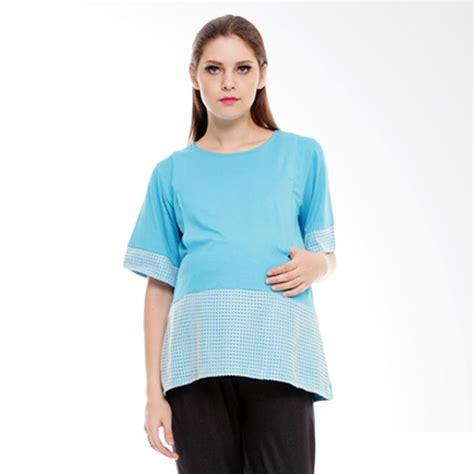 Baju Bai jual baju island top baju dan menyusui harga kualitas terjamin blibli