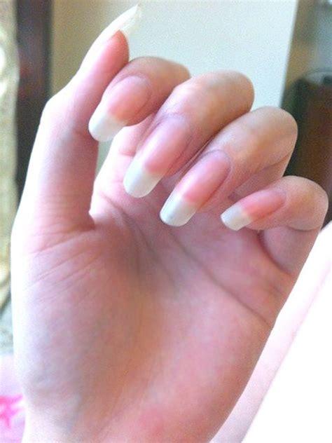 fingernägel matt nails www pixshark images galleries