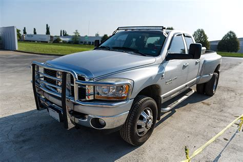 2008 dodge ram 1500 light dodge ram 1500 02 2008 and ram 2500 3500 03 2009
