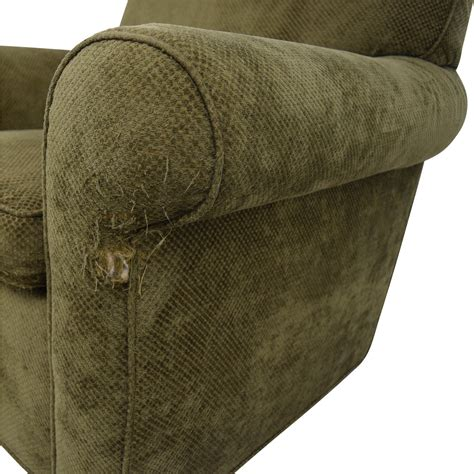 olive green accent chair chairs seating 90 off large olive green accent chair chairs