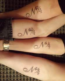 30 admirable sibling tattoo designs amazing tattoo ideas