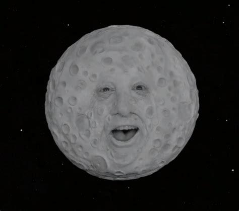 Moon Meme - pizza moon pizza time know your meme