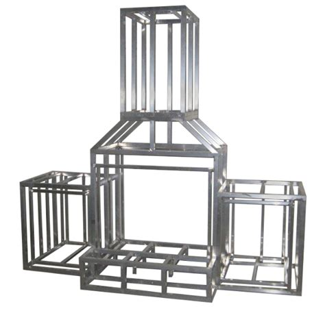 frame for fireplace outdoor fireplaces augusta ga fireplaces ga