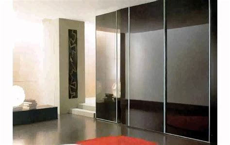 juegos para decorar closet dormitorio idea dormitorios modernos con closet 2
