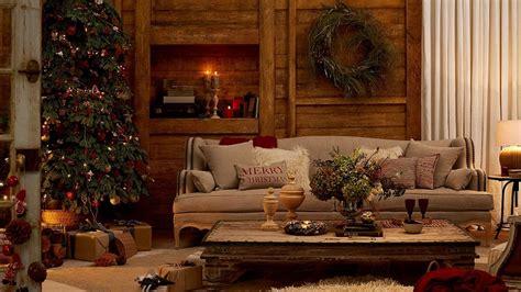 zara home living room colecci 243 n de zara home para la navidad 2016