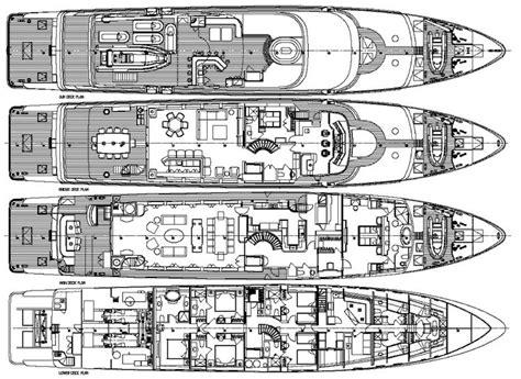 yacht floor plan best 25 small yachts ideas on pinterest