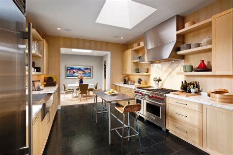 usa kitchen cabinets stainless steel kitchen island kitchen contemporary with