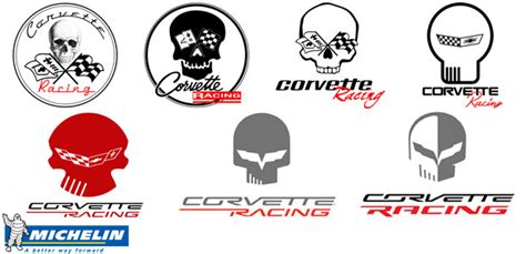 corvette jake logo vintage jake logo c5 corvetteforum