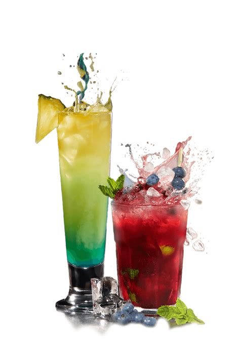 cocktail splash png cocktails png www pixshark com images galleries with a