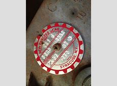 Transfer case NP231 seal. Help to dind it. - Jeep Cherokee ... Rockauto
