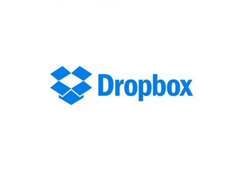 dropbox enterprise dropbox business und dropbox enterprise bekommen