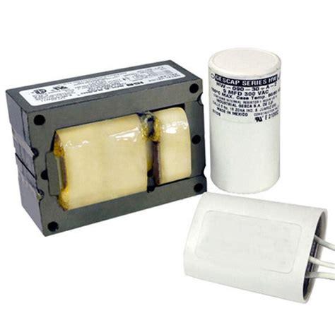 70 watt hps l advance 71a7907 500d hps ballast 70 watt