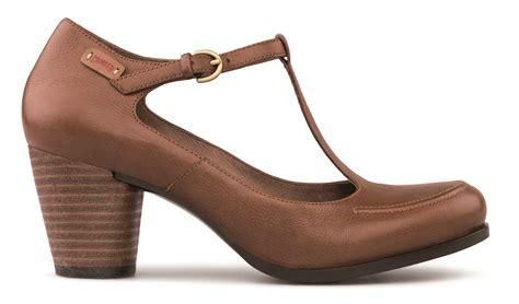 imagenes zapatos invierno 2014 zapatos de mujer oto 241 o invierno 2014 zapatos de mujer