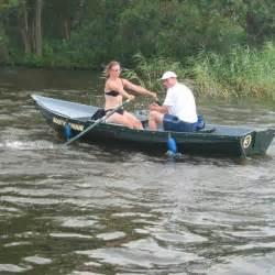 roeiboot kano roeiboot loosdrecht botentehuur nl - Roeiboot In English
