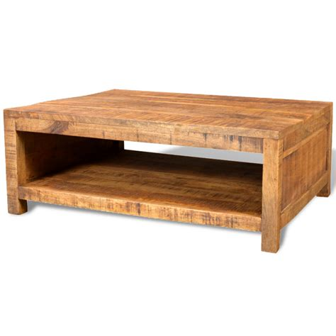 coffee table styles antique style mango wood coffee table vidaxl com