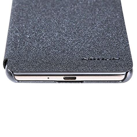Leather Flip Cover Wallet Oppo F1 A35 F1s A59 F1 Plus R9 Cas T3009 3 oppo f1 oppo a35 opdenk tm nillkin sparkle window view sleep up smart
