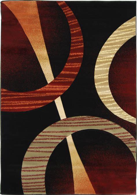 evolution area rugs evolution rugs rugs ideas
