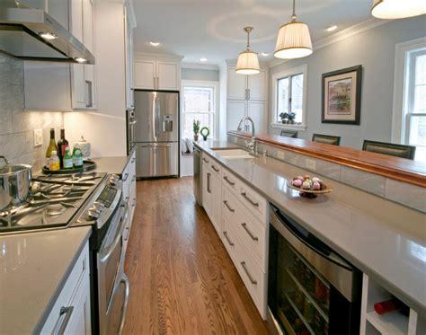 Ardmore Kitchen Traditional Kitchen Milwaukee By Kitchen Design Milwaukee