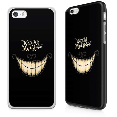 mobile phone cases and covers quote saying phone for iphone range