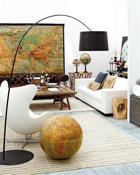 designer kleiderbügel wohnzimmer rot schwarz wei 223