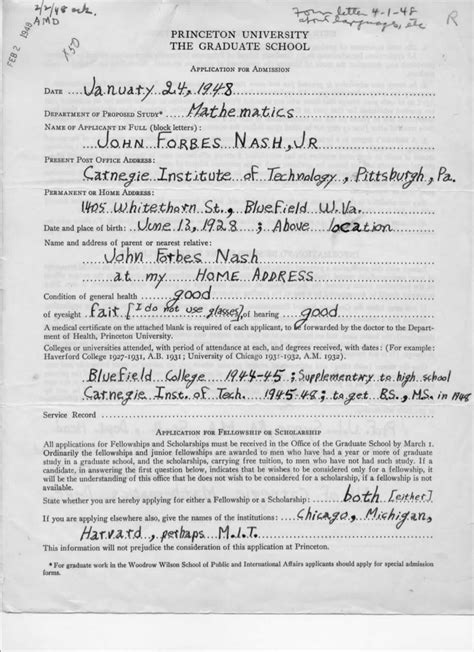 Princeton Acceptance Letter 2015 College Essays Princeton Admissions Essay