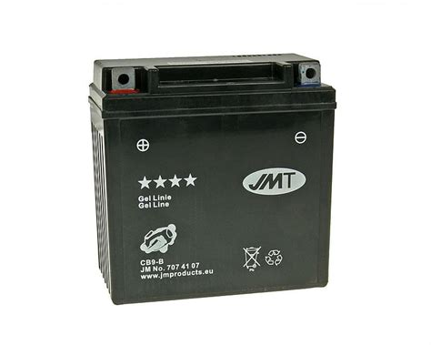 Motorrad Batterie Bef Llen Und Laden by Batterie Sortiment Jmt Gel Motorrad Roller Atv