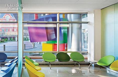 Johns Emergency Room by 25 Best Ideas About Johns Hospital On