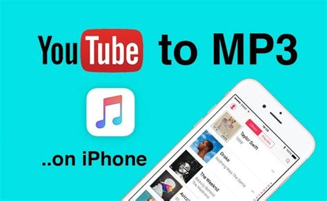 download mp3 youtube ipad come scaricare musica mp3 da youtube su iphone ed ipad