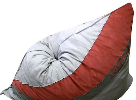 lovesac pillowsac review lovesac xgamer pillowsac review thatsportsgamer