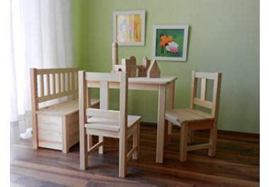 sedie per bimbi piccoli tavolo e sedie per bambini 187 acquista tavoli e sedie per