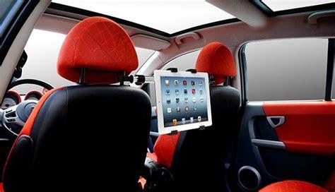 support tablette voiture entre 2 sieges support tablette voiture entre 2 sieges autocarswallpaper co