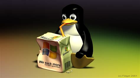 imagenes jpg wallpaper download 45 awesome linux wallpapers