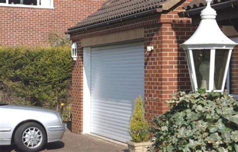 Garage Door Repair Tomball Garage Door Lock Repair Tomball Tx Repair Garage Doors Garage Door Opener