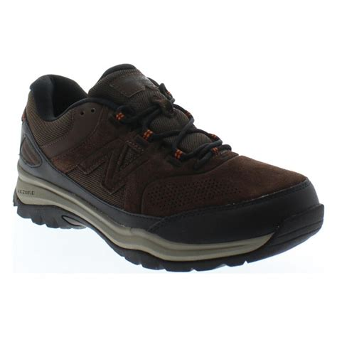 new balance dress shoes shoes for yourstyles