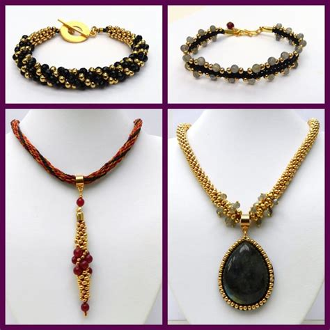 design online kumihimo 1000 images about kumihimo on pinterest bracelets seed