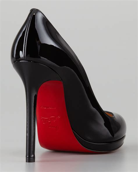 bottom high heels for cheap bottom high heels for cheap louboutin shoes soles