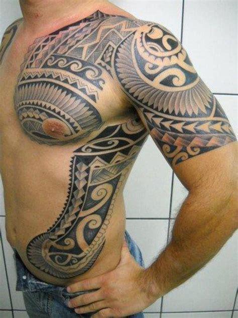 hawaii tattoos 25 hawaiian tattoos you should try in 2016 the xerxes