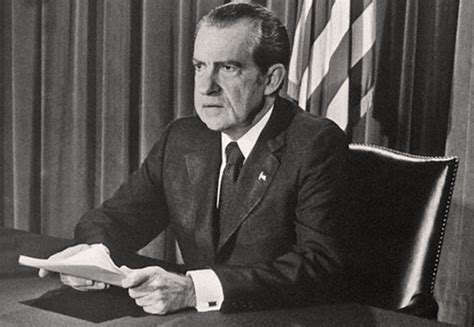 richard nixon and watergate the of the president and the that brought him books watergate s washed away lessons consortiumnews