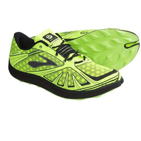 minimalist running shoes for flat minimal running shoes for flat 28 images minimalist