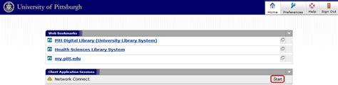 Upmc Access Help Desk Remote Access Upmc Myideasbedroom