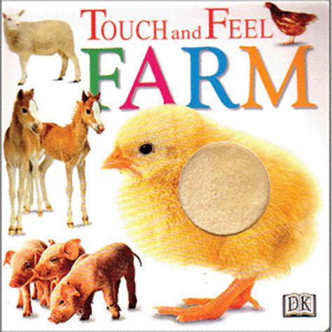 touch books the gunnell family gift ideas for one year olds