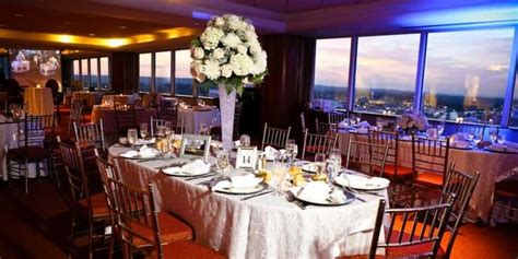 metropolitan room metropolitan room weddings get prices for wedding venues in nj