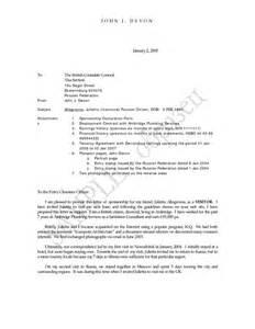 Business Letter Format Ireland letter for ireland visa letter sample invitations and letters