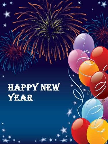 happy  year pictures images page