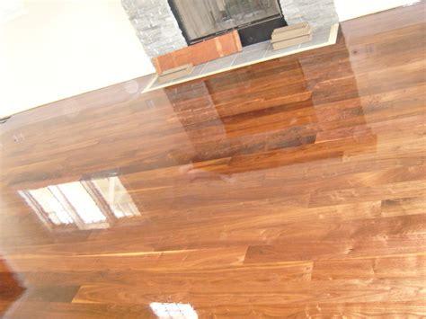 Sanding Wood Floors Hardwood Floor Refinishing Hardwood Flooring Los