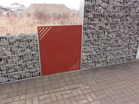 zahnreinigungsgerät für zuhause zaun metall stein beste zuhause design ideen