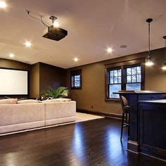 basement idea s paint colors on 70 pins