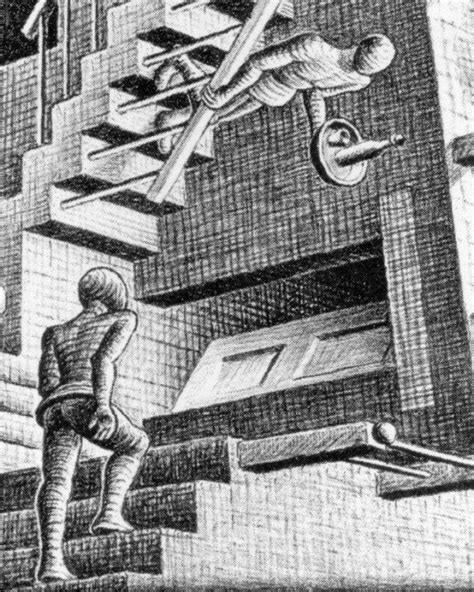 artist escher biography the artwork of mc escher owlcation