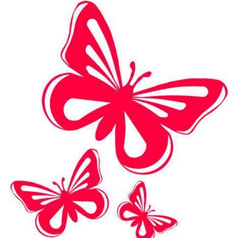 imagenes mariposas rosas mariposas animadas para fondo de pantalla imagenes de